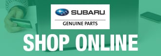 Shop for Subaru Parts Online