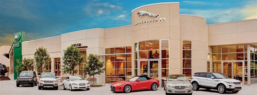naperville jaguar xj main chicago nearest dealer a schaumburg elmhurst dealership serving