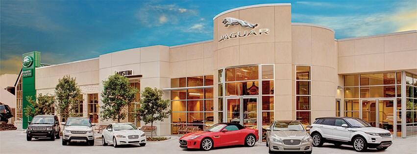 north in nearest cary carolina o models raleigh jaguar nc still pace dealership f