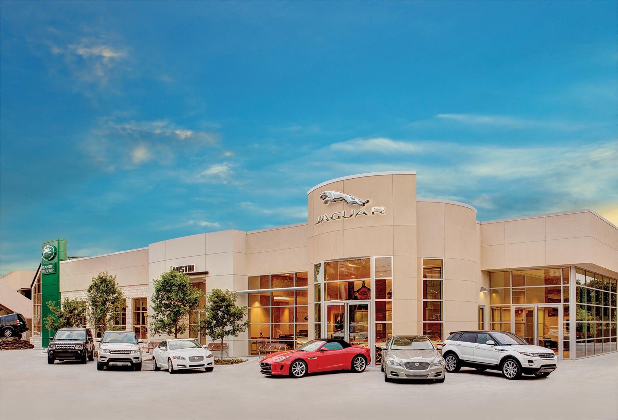 Enterprise Rent A Car Kirkwood Houston Texas