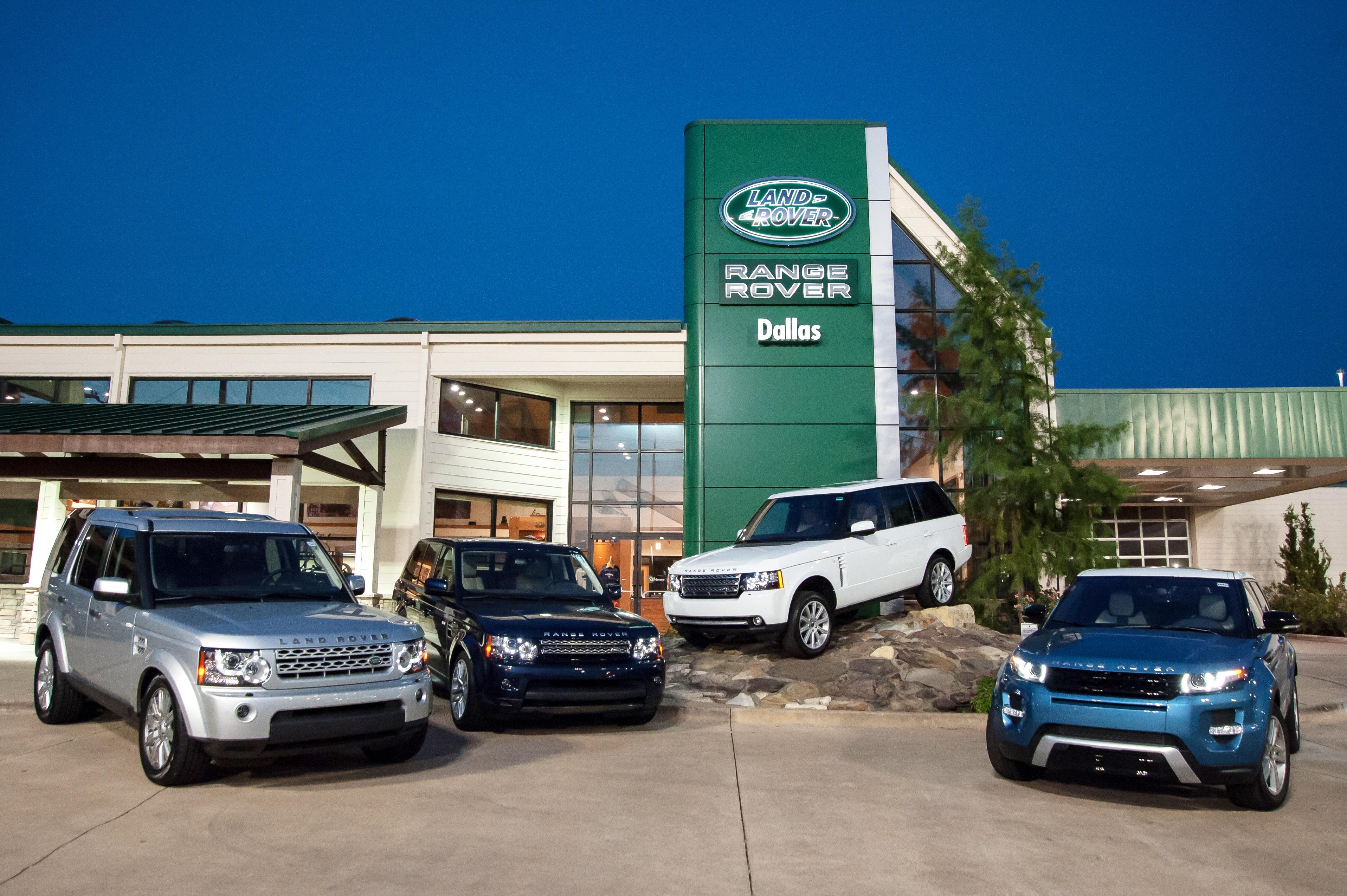 Toyota Dealer Serving Dallas Arlington Area New Toyota