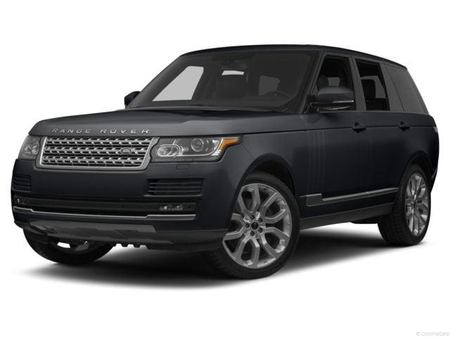 land rover dallas new land rover dealership in dallas tx 75243. Black Bedroom Furniture Sets. Home Design Ideas