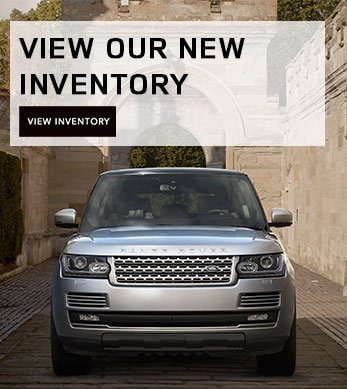 Land Rover San Antonio New Land Rover Dealership In San Antonio - Land rover austin service