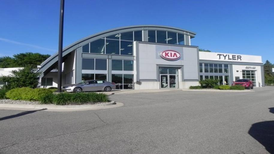 new kia used car dealer in niles mi tyler kia. Black Bedroom Furniture Sets. Home Design Ideas