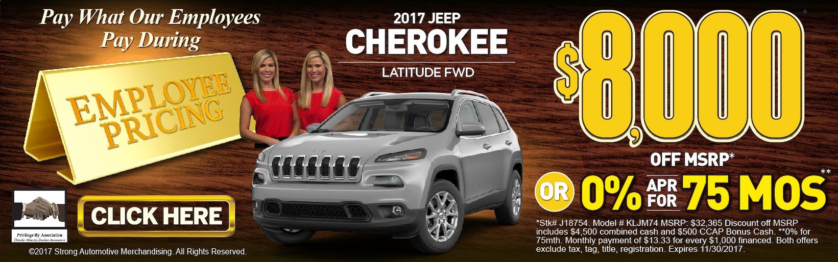 Tyson Motor Corporation New Chrysler Dodge Jeep Ram
