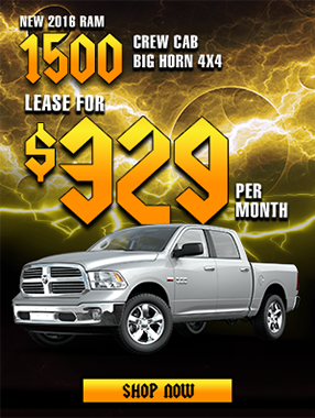 Black Friday Deals On New Chrysler Jeep Dodge And Ram