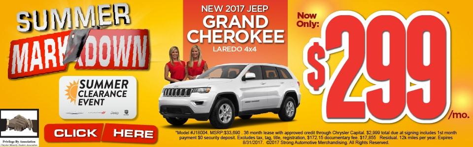 Joliet Il New 2016 2017 Chrysler Dodge Jeep Tyson Motor