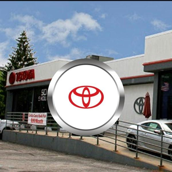 Tom Wood Auto Group | New Volkswagen, Lexus, Volvo, Subaru ...
