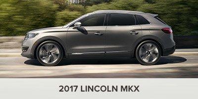 LincolnOfTroy-17MKX-400x200.jpg