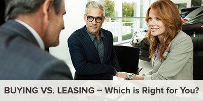 LincolnOfTroy-BuyingVsLeasing-400x200.jpg