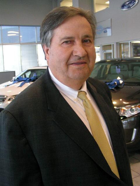 Peoria Dodge Dealer >> Uftring Auto Group | Peoria, East Peoria, Pekin, Washington Auto Dealerships | New Cars | Used ...