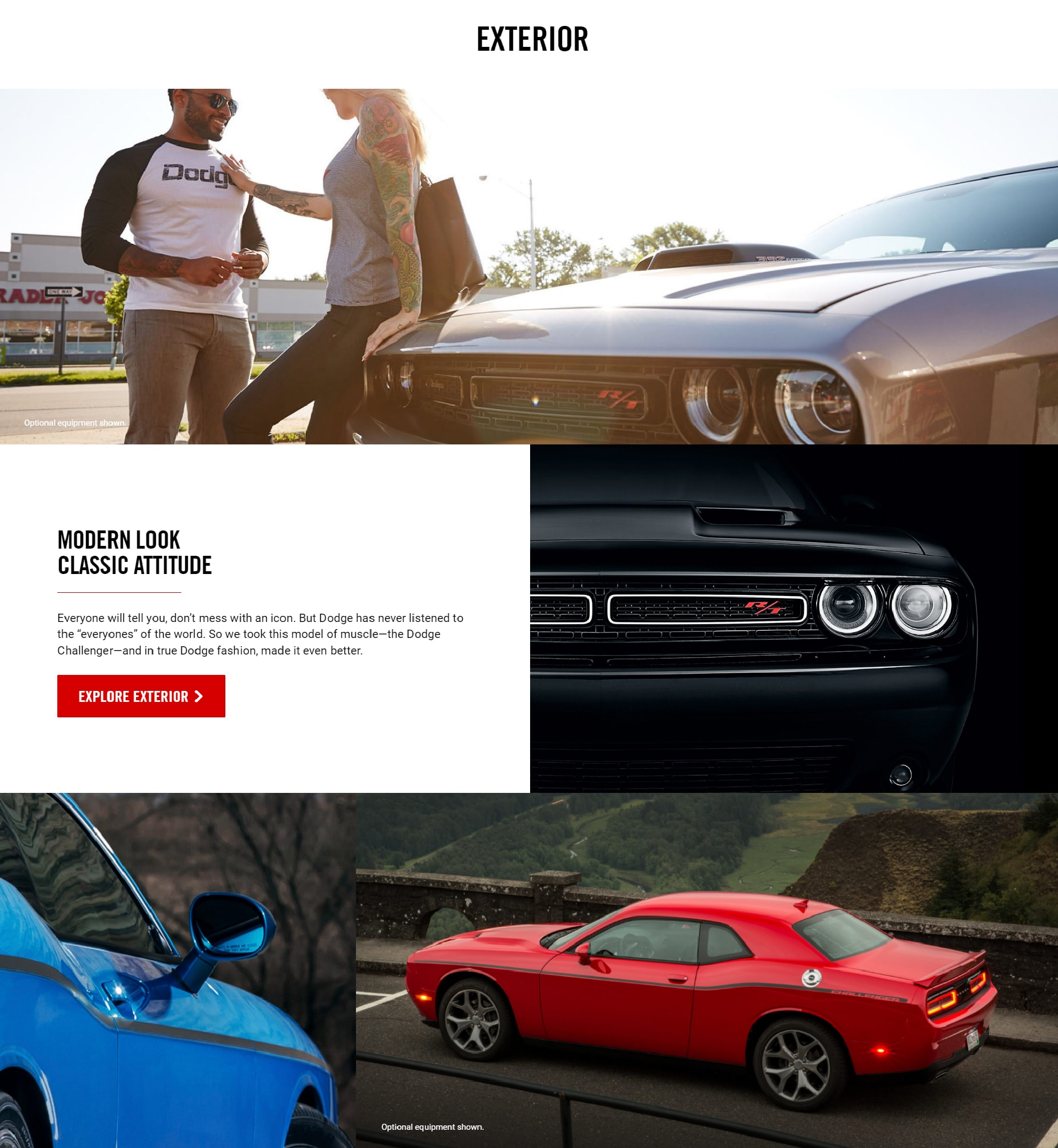 Dodge Dealership Rome Ga | 2018 Dodge Reviews