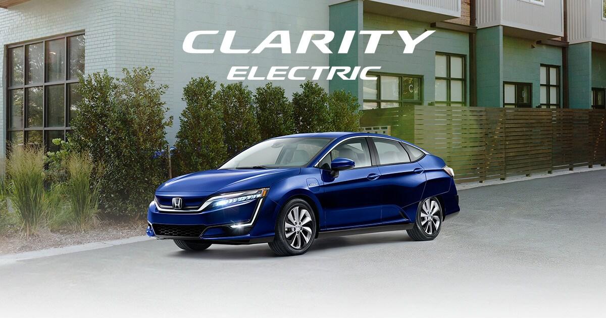 University Honda | New Honda dealership in Davis, CA 95618