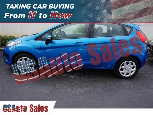 Us Auto Sales Lithia Springs Used Car Dealer