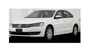 View All Sedan Models