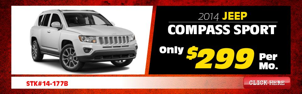 Dodge Chrysler Jeep RAM Dealer Bridgeport, Clarksburg WV ...