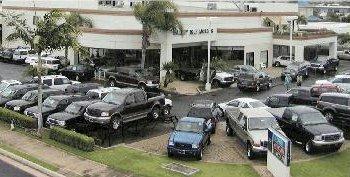 jim falk used cars of maui used dealership in kahului