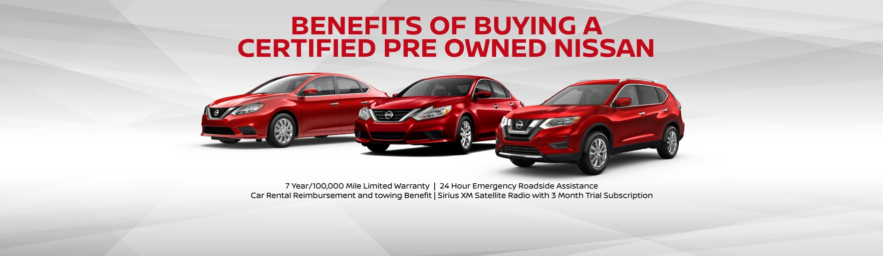 Vaden nissan of hinesville new used nissan dealer near fort stewart garden city
