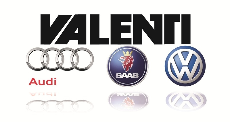 Valenti auto center vehicles for sale in watertown ct 06795 for Valenti motors watertown ct