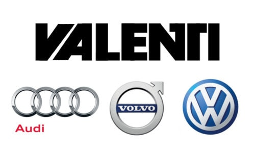 Valenti Auto Center Vehicles For Sale In Watertown CT - Is audi owned by volkswagen