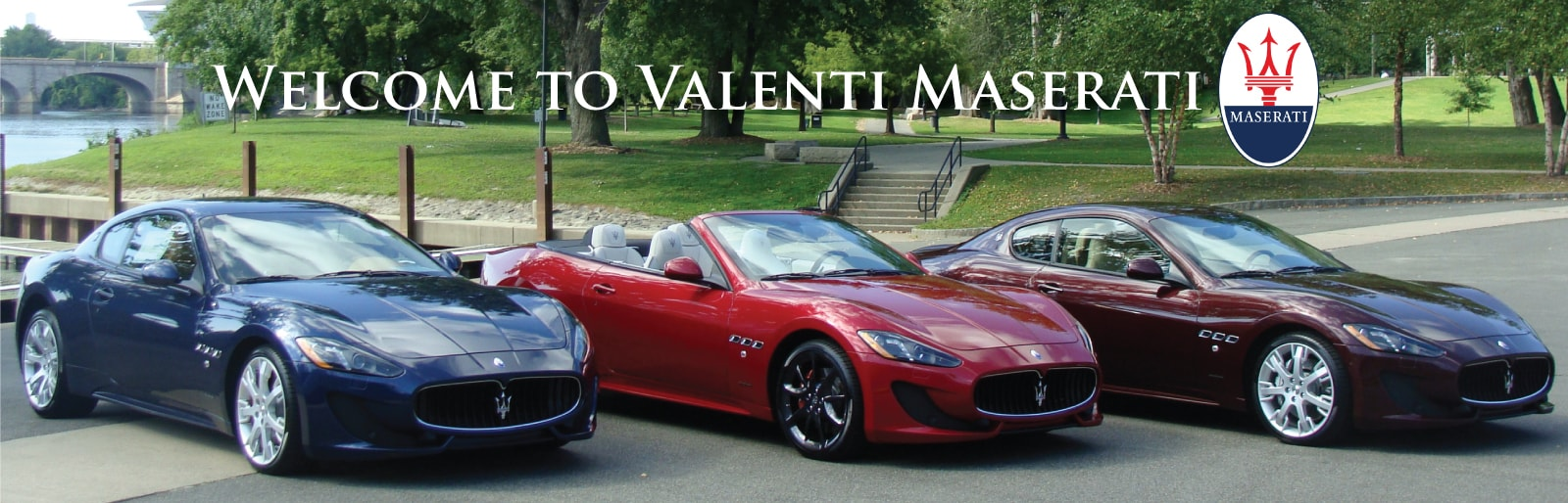 Valenti maserati new maserati dealership in hartford ct for Valenti motors watertown connecticut