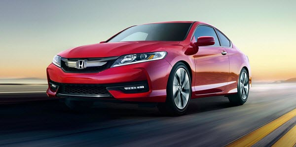 Honda accord coupe view features inventory for Valley hi honda 15710 valley park ln victorville ca 92394