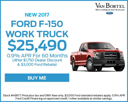 Related Images With Ford Van Bed Parts