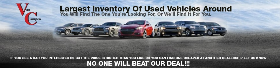 Van campen motors vehicles for sale in williamsport pa for Fox motors used cars inventory index