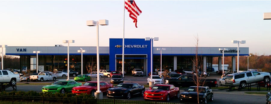 chevrolet houston new used chevy car dealership in 2016 car release. Cars Review. Best American Auto & Cars Review