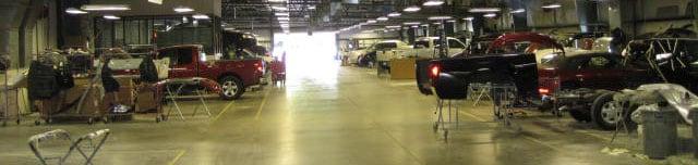 Scottsdale Based Rent To Own Car Dealership