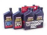 Portland Toyota Engine Oil Toyota Motor Oil | Vancouver Toyota Engine Oil Toyota Motor Oil