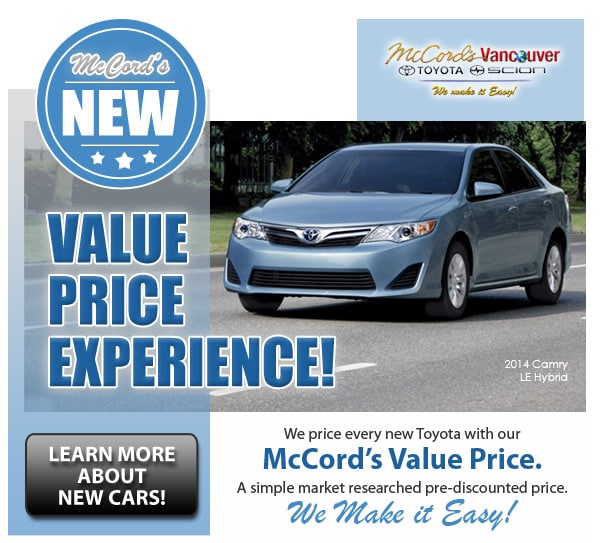 Toyota-Dealership-Vancouver-Price-Value