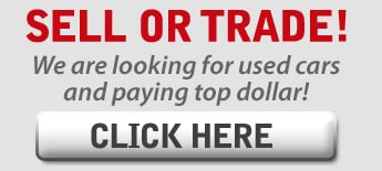 Sell or Trade at Vancouver Toyota