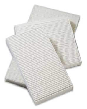 Portland Toyota Cabin Air Filter | Vancouver Toyota Cabin Air Filter