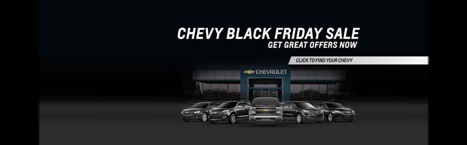 Chevy Dealer Arlington Tx New Amp Used Chevrolet Amp Gm Cars