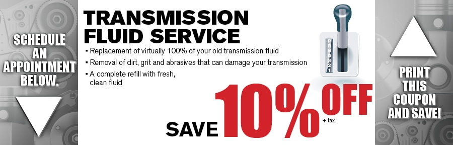 Chevy Transmission Fluid Flush Amp Service Arlington Tx