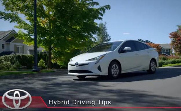 Arlington Toyota News And Updates Vandergriff Toyota Blog