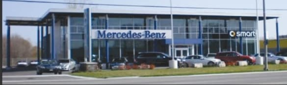 Mercedes-Benz Kingston Store Front_1.jpg