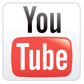 Texas Toyota of Grapevine on Youtube - See Toyota YouTube Videos