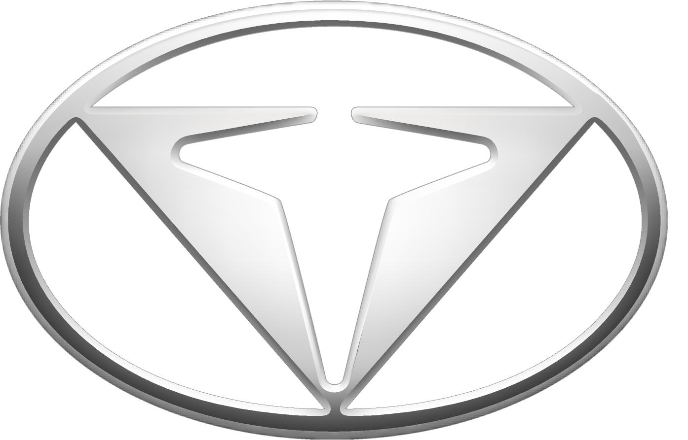 Van Tuyl Automotive Group Teenage Lesbians