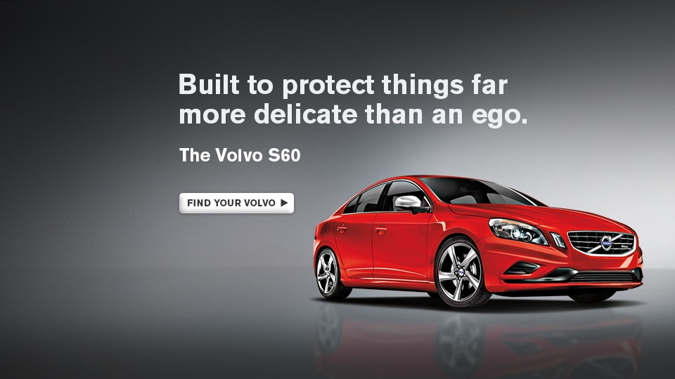 Stadel Volvo A New And Certified Pre Owned Volvo Dealership In Lancaster Pa
