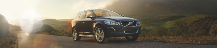 2018 volvo overseas delivery. contemporary overseas view the overseas delivery brochure and 2018 volvo overseas delivery