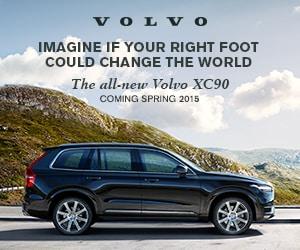 Quantrell Volvo   New Volvo dealership in Lexington, KY 40509
