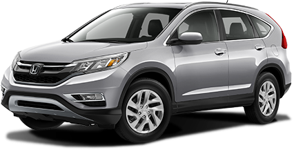 nissan rogue review in venice, florida