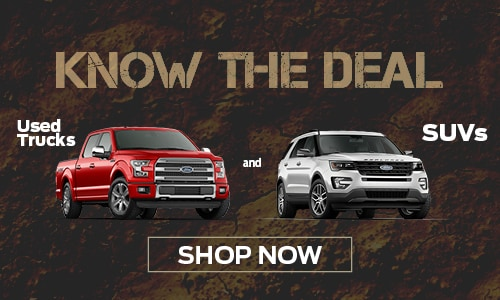 used car specials vernon tx pre owned vehicle deals coupons at vernon auto group. Black Bedroom Furniture Sets. Home Design Ideas
