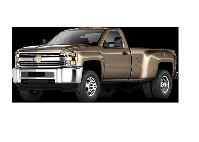 Chevrolet Tulsa Dealer Vernon Auto Group