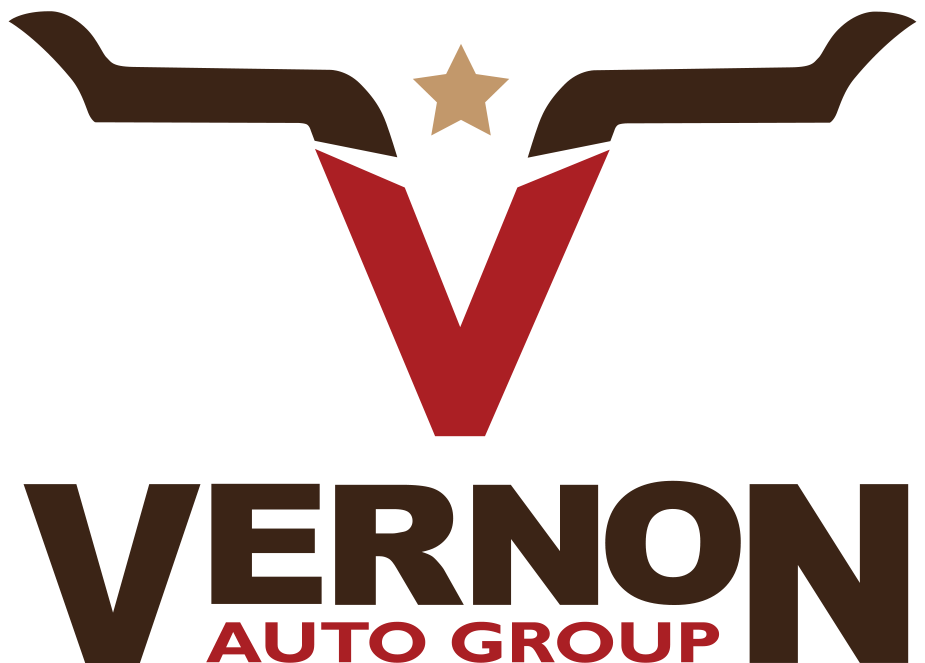 RFJ Auto Partners   New Dodge, GMC, FIAT, Buick, Kia, Chevrolet ...