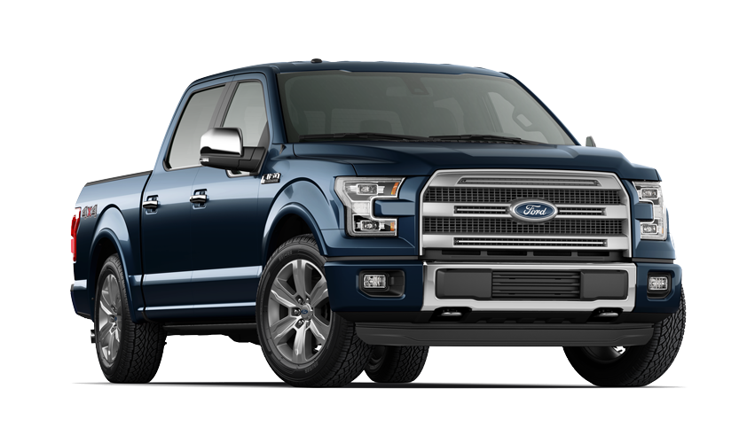 Ford Fort Worth Dealer Vernon Auto Group