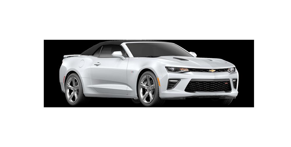 Chevrolet Pearland Dealer Vernon Auto Group