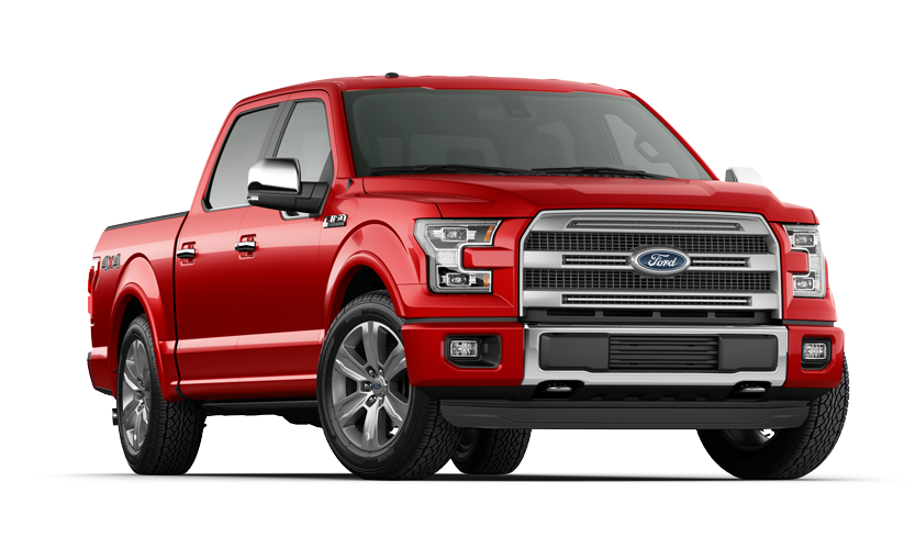 Ford Hutto Dealer Vernon Auto Group
